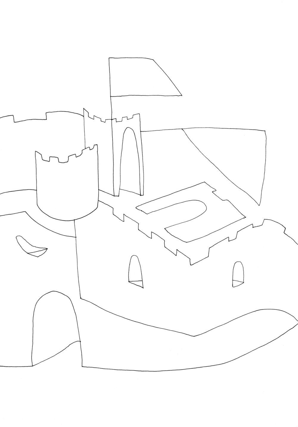 juliet furst SHP line 5.jpg