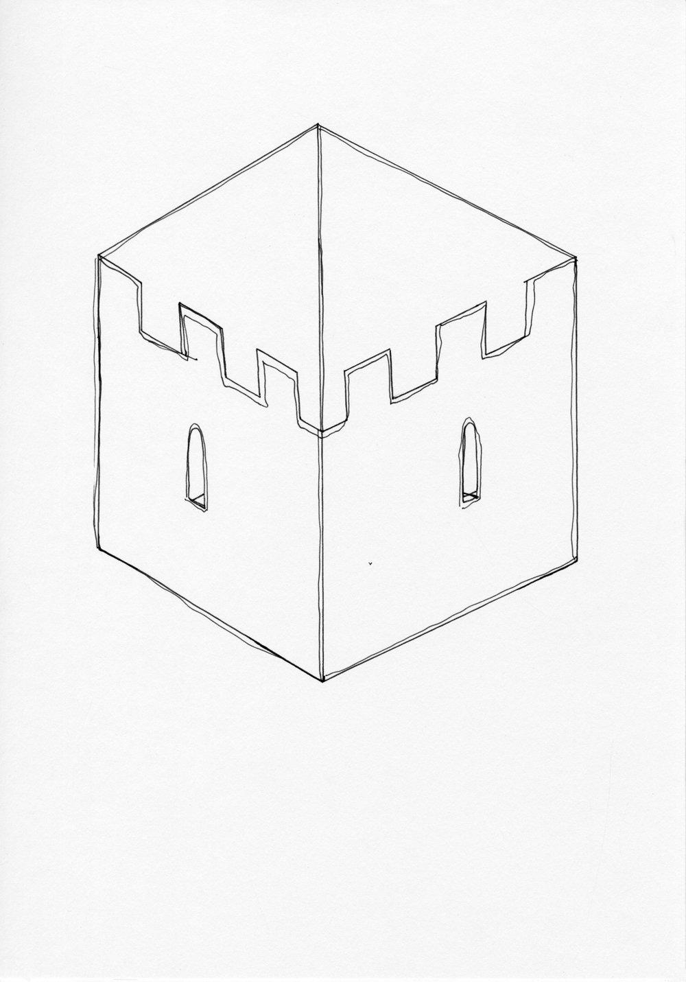 juliet furst SHP sketch 2.jpg