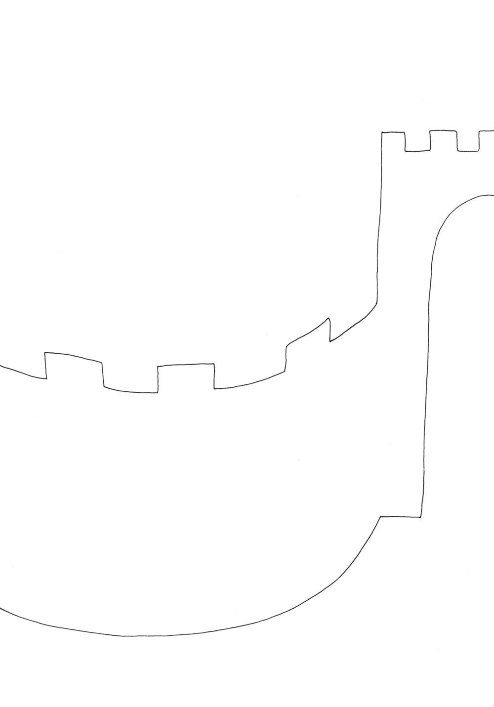 juliet furst SHP sketch 3.jpg