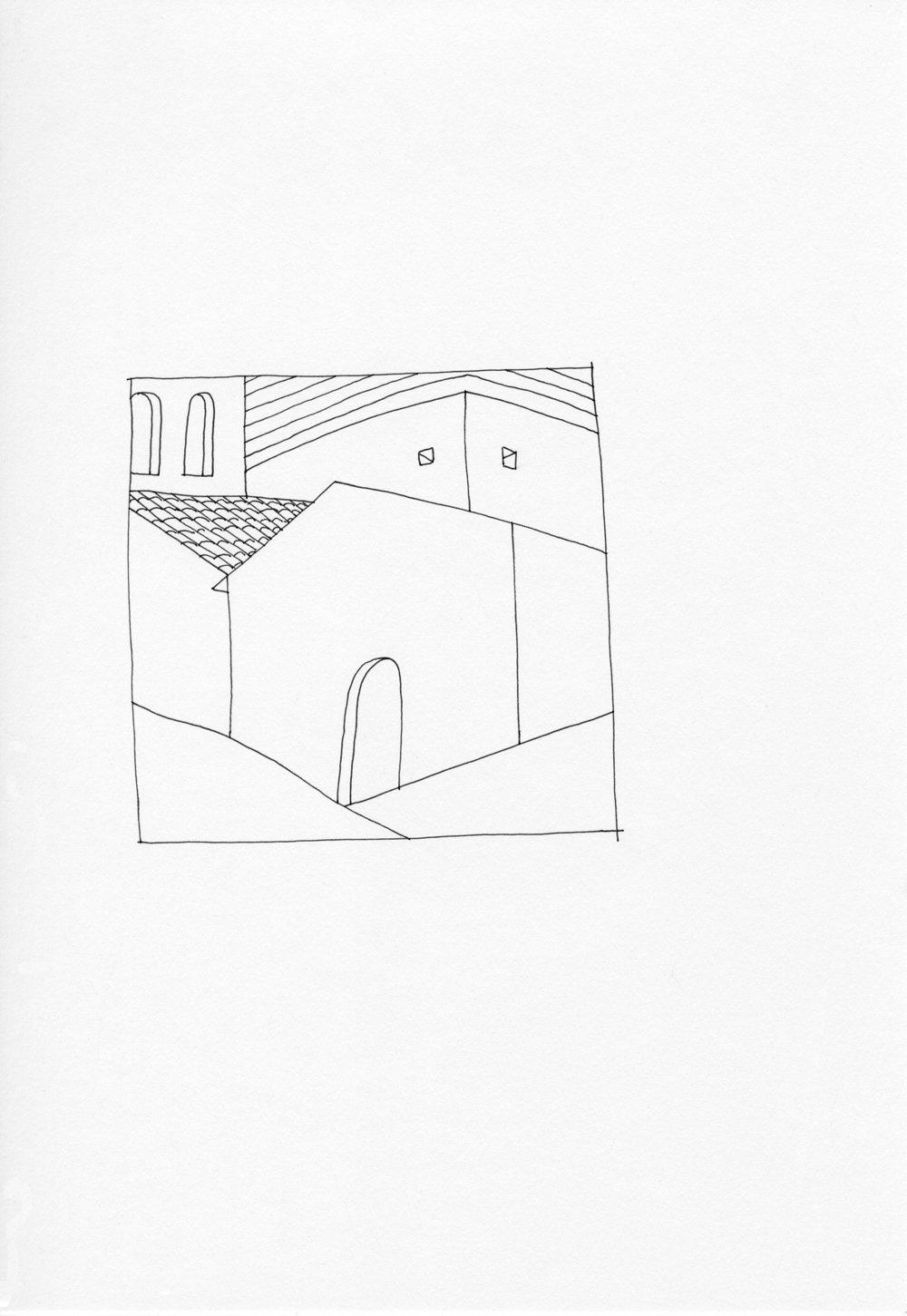 juliet furst SHP sketch 4.jpg