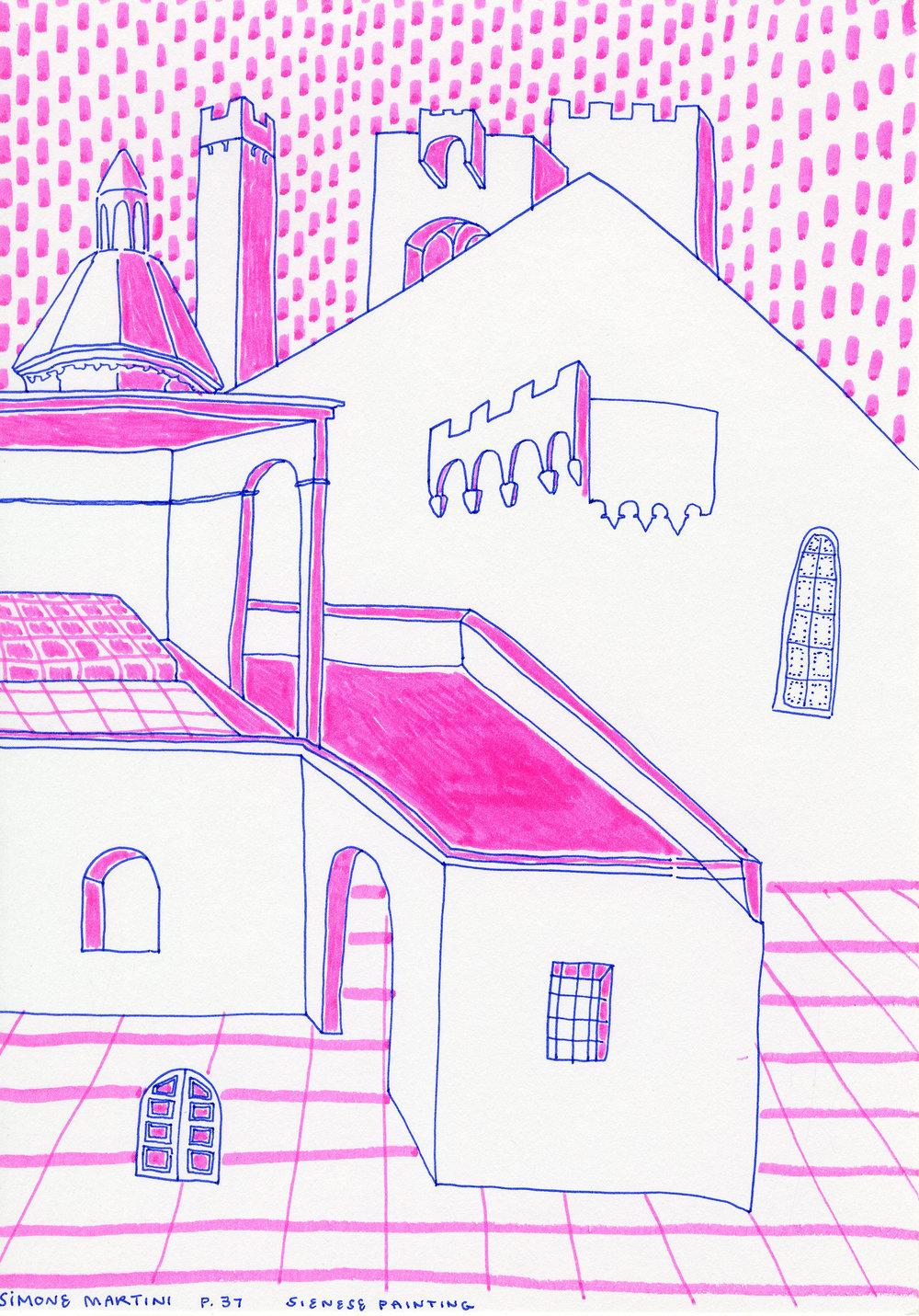 juliet furst SHP sketch 5.jpg
