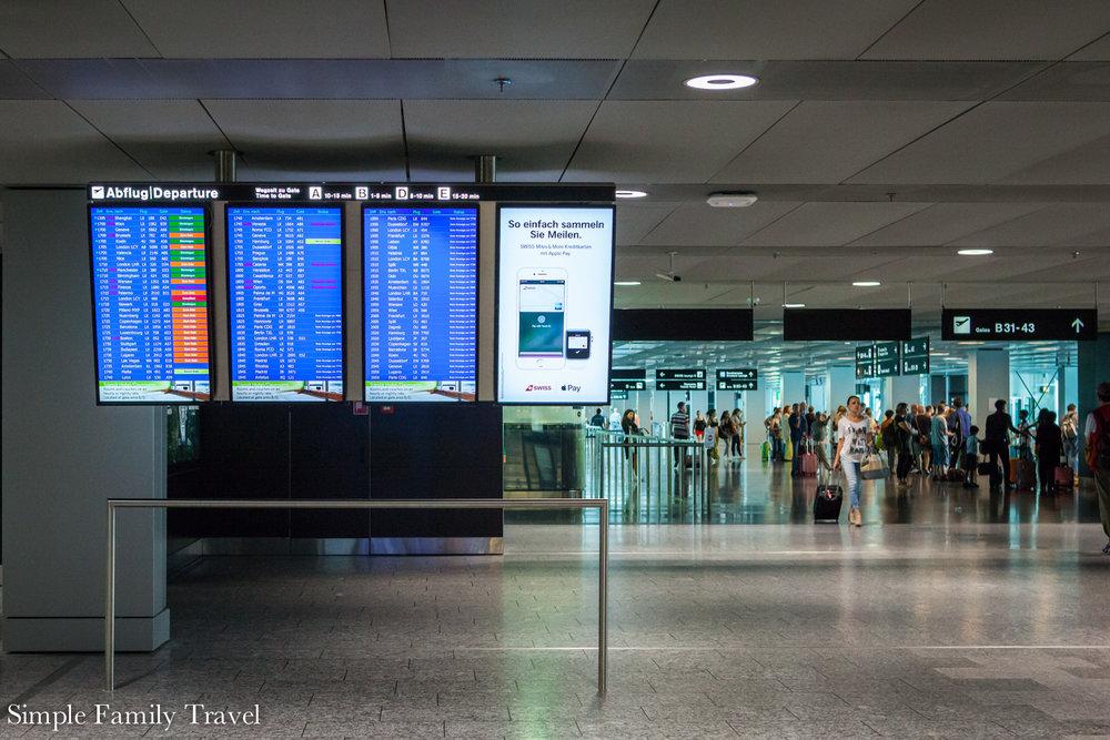 SFTZurichAirport2 (9 of 1).jpg