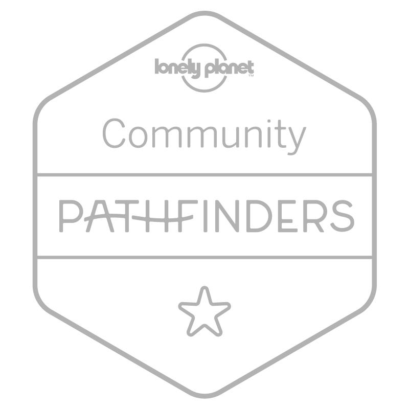 Community_800px_gray.jpg