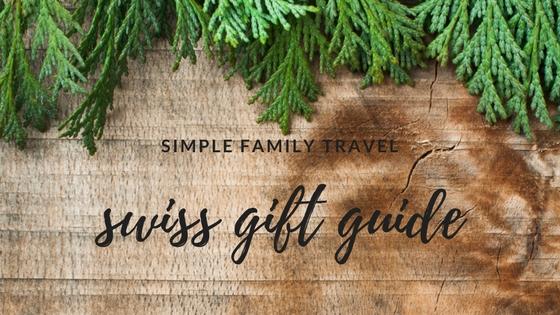Gift Guide-3.jpg