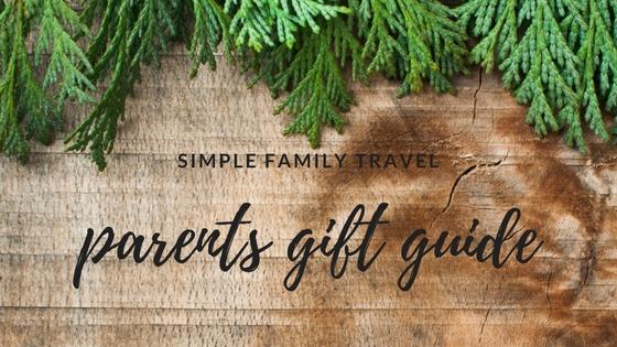 Gift Guide-2.jpg