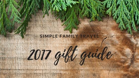 Gift Guide-6.jpg