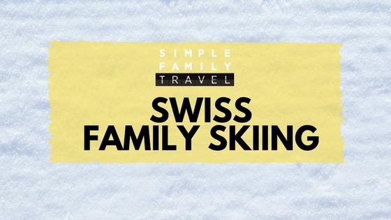 Swiss Family Skiing.jpg