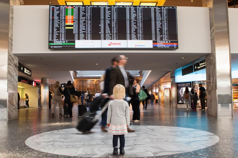 SFTAirport-1.jpg