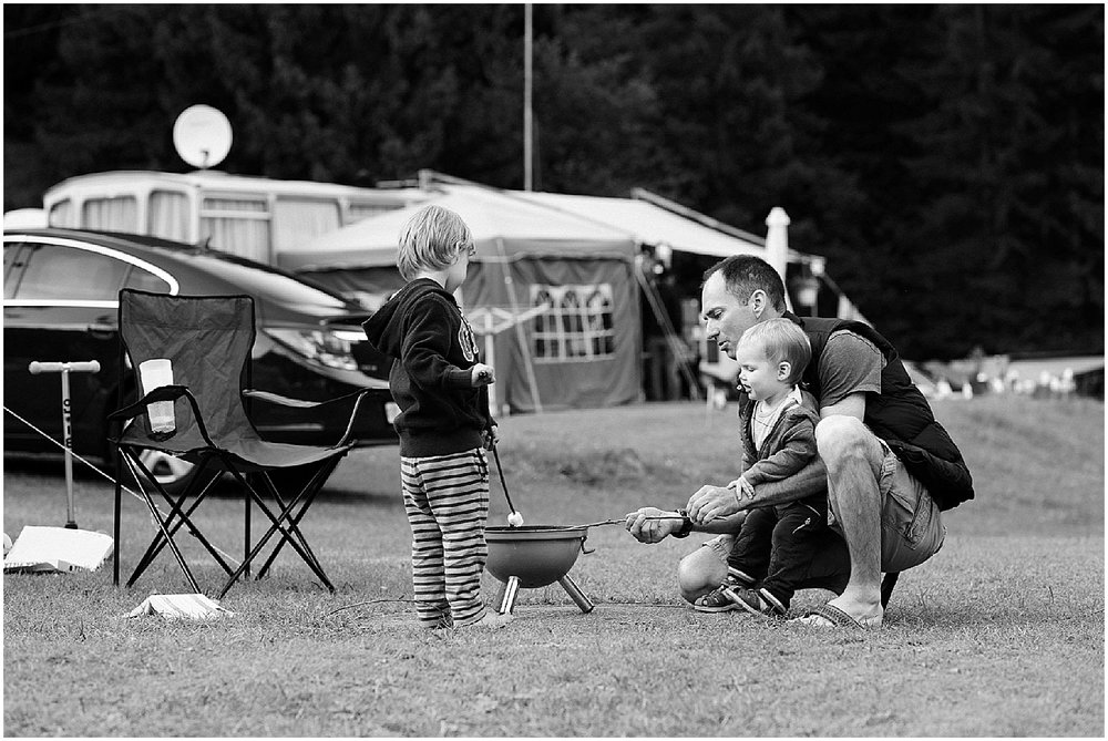 Amanda Joy Photography Basel Switzerland_0321.jpg