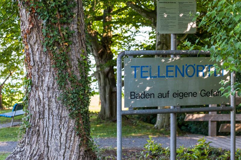 SFToberwil-2.jpg
