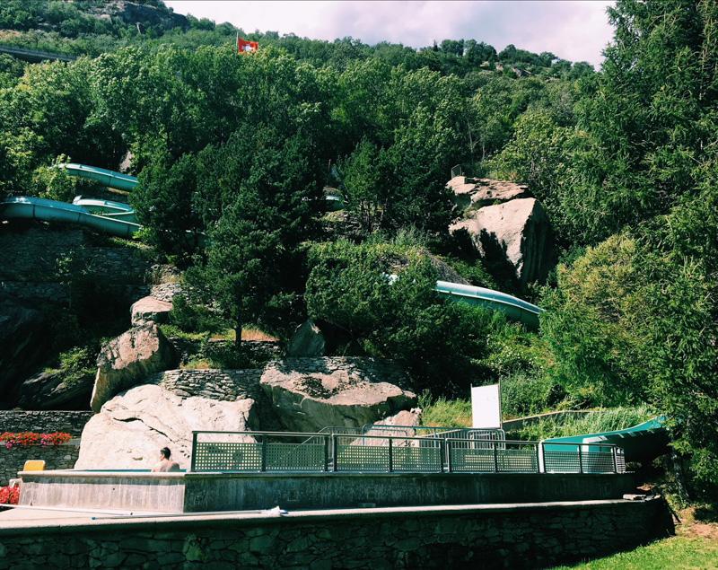 SFT-brigerbad-4.jpg
