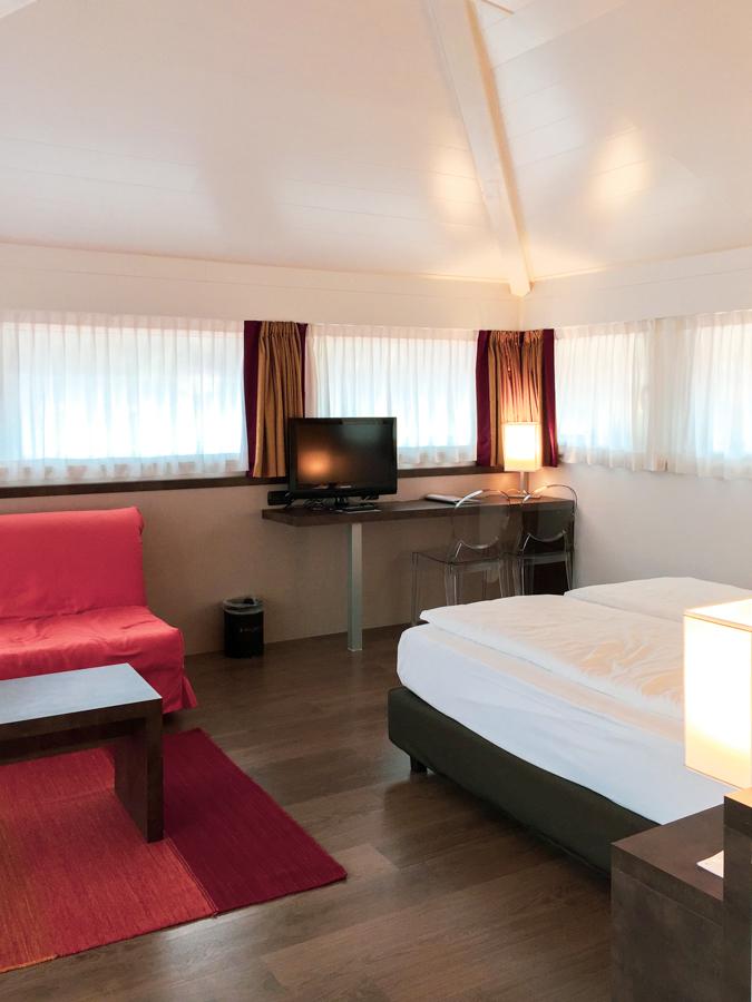 SFT-HotelInternazionale -4.jpg