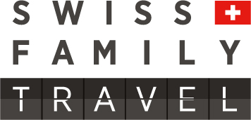 Swiss Family Travel