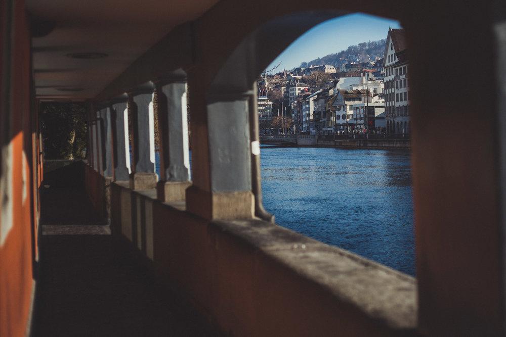 Zurich-1.jpg