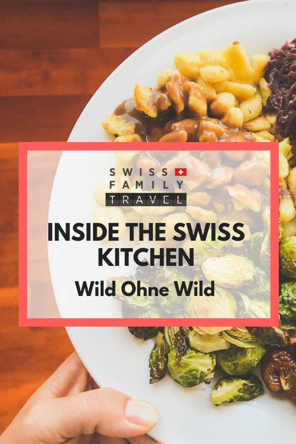 Exploring Switzerland-5.jpg