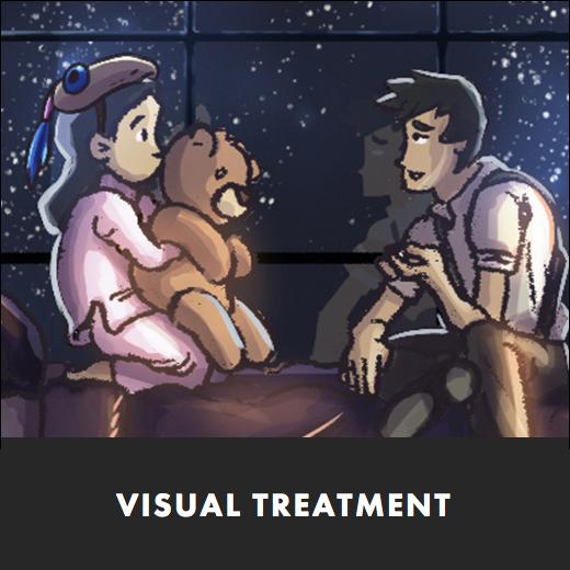button-visual_treatment.jpg