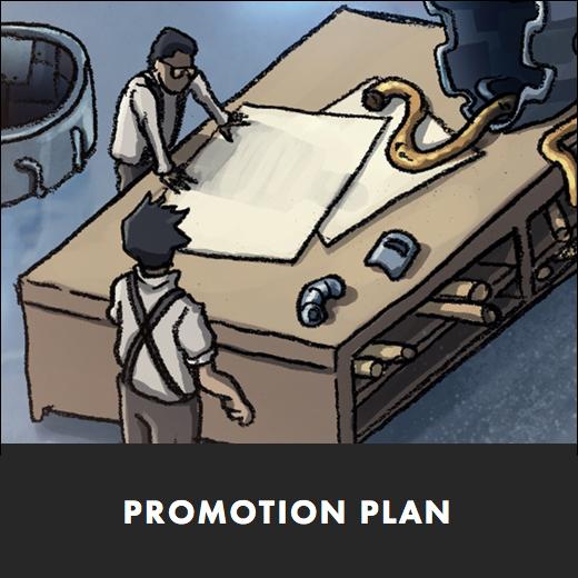 button-promotion.jpg
