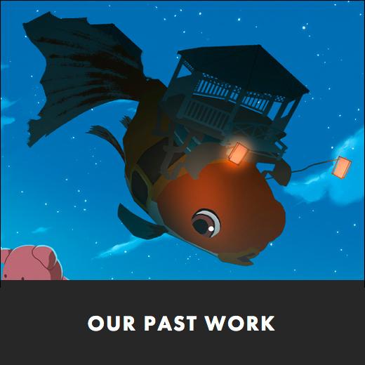 button-past_work.jpg