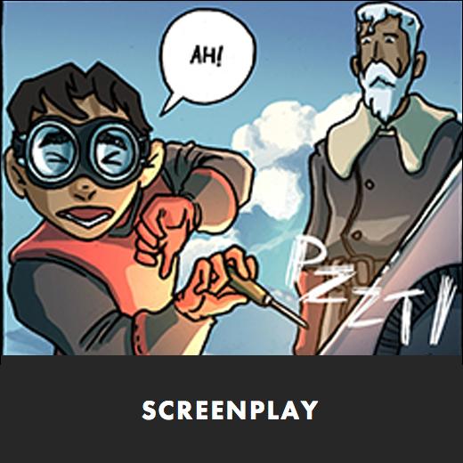 button_screenplay.jpg