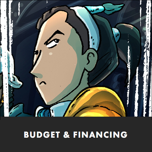 button-budget.jpg
