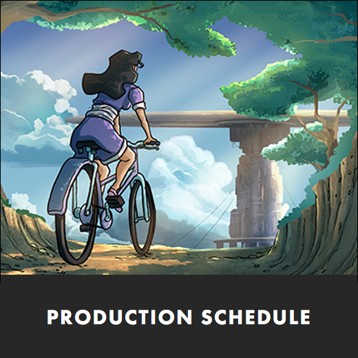 button-production_schedule.jpg