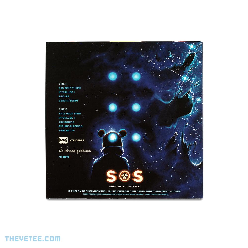SOS05-MOCK.png