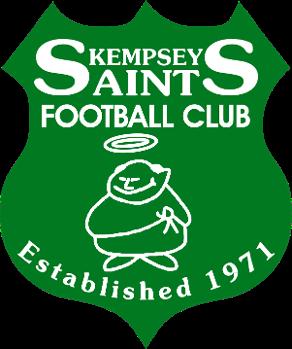 kempsey saints.png