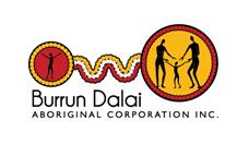 burrun_dalai.jpg