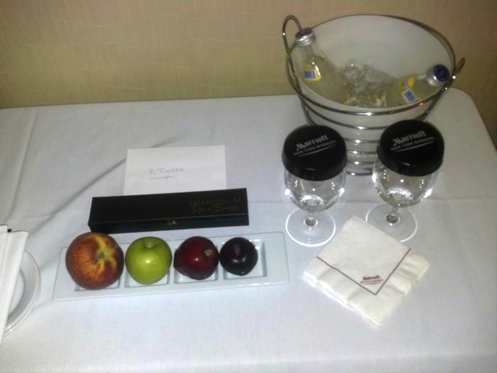 Fruit-Arrangement1.png