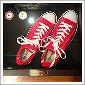 Cesar Shoes