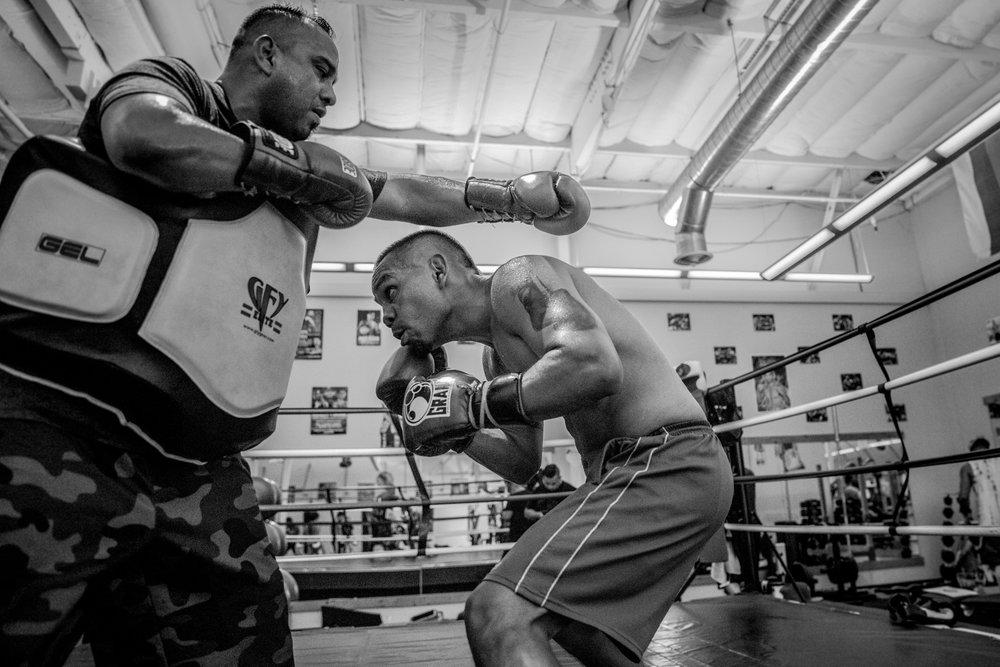 boxing_2017-07-29_031.jpg