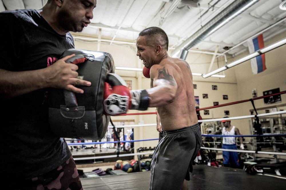 boxing_2017-07-29_039.jpg