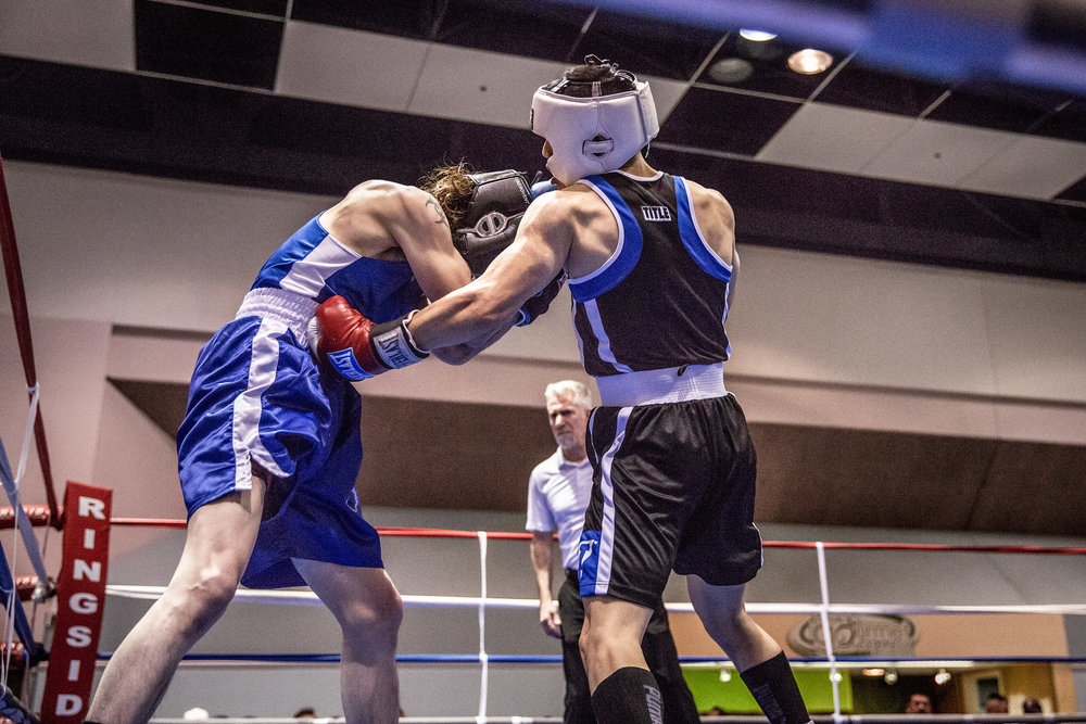 boxing_18-04-14_021-X4.jpg