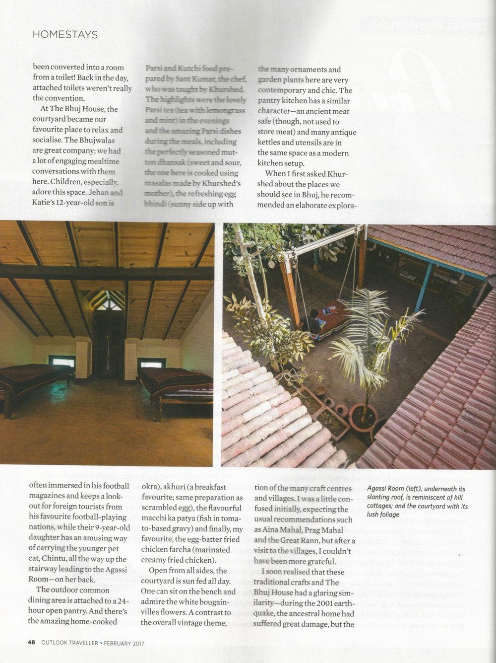 OT Feb 17 page 6.jpg