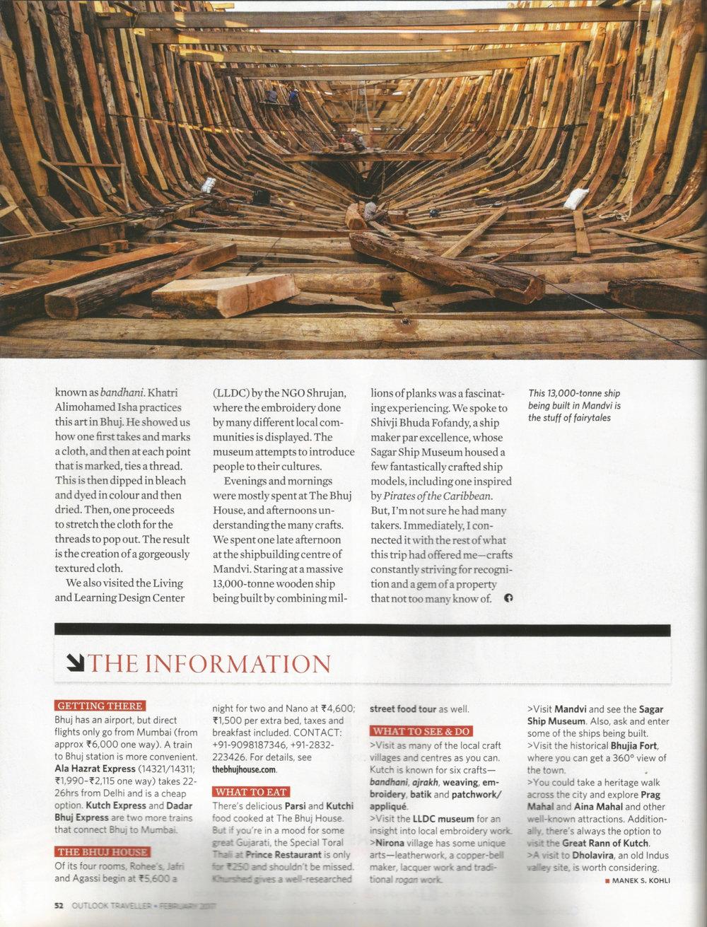 OT Feb 17 page 8.jpg
