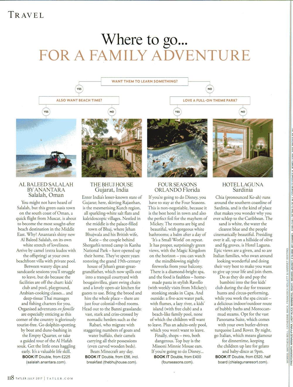 Tatler July 2017 Page 118.jpg