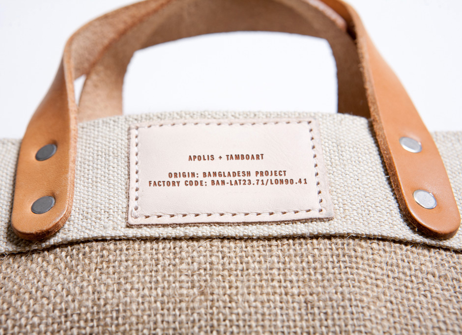 Jacksonville_MarketBag_Natural_Detail_Label_MockUp2.jpg