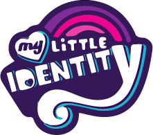 my_little_identity_logo_V2.png