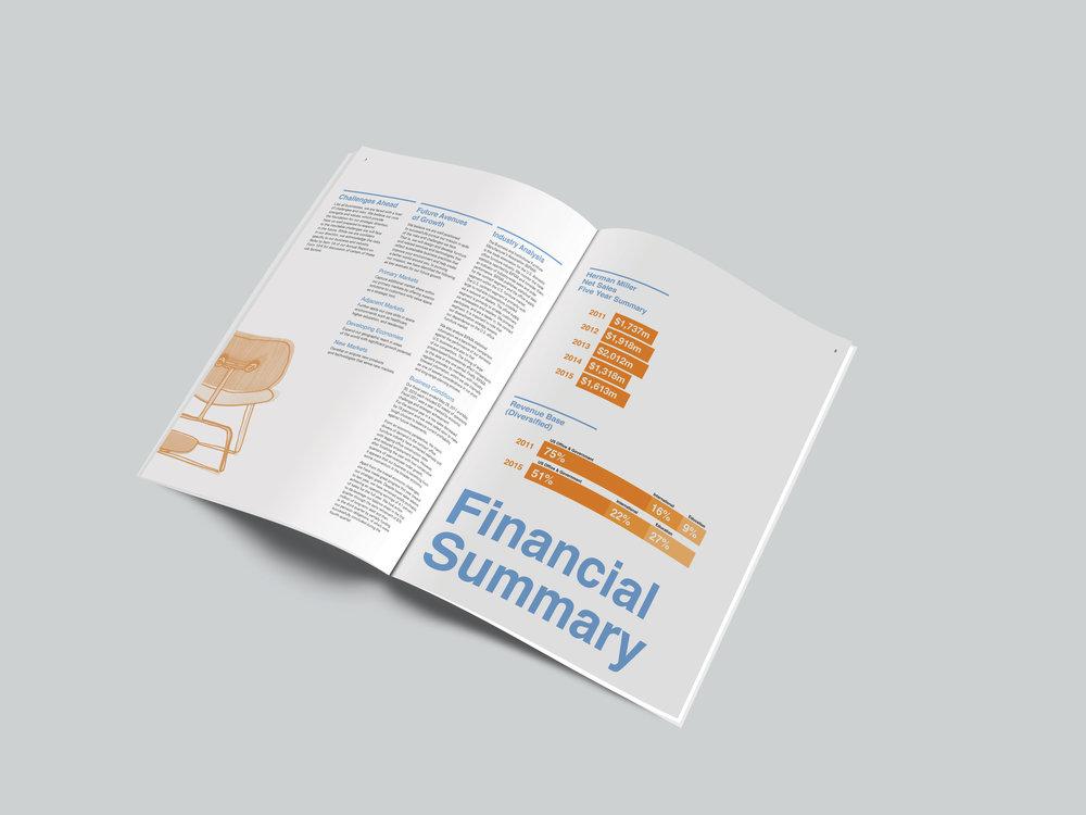 Financials_4.jpg