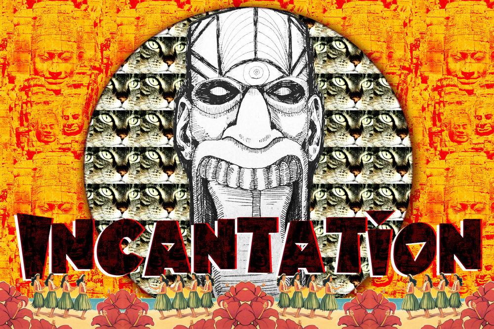 08b_Incantation.jpg
