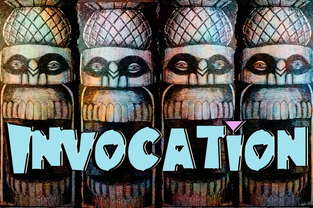 09_Invocation.jpg
