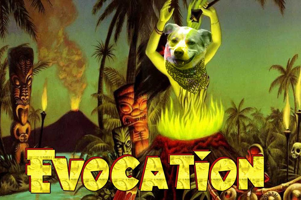 10_Evocation.jpg