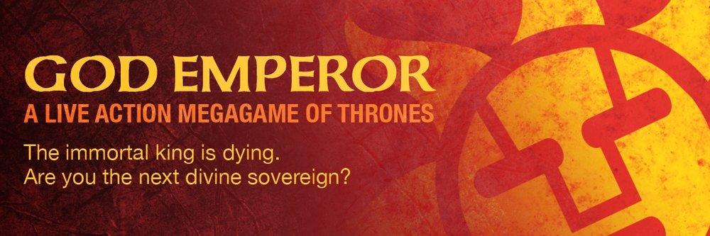 God Emperor_FB_Cover.jpg