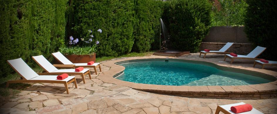 header_piscina.jpg