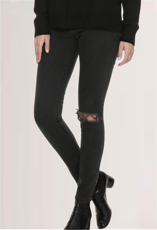 Margaux DL 1961 jeans
