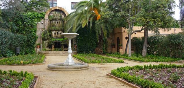 jardins-de-la-tamarita-636x3031.png