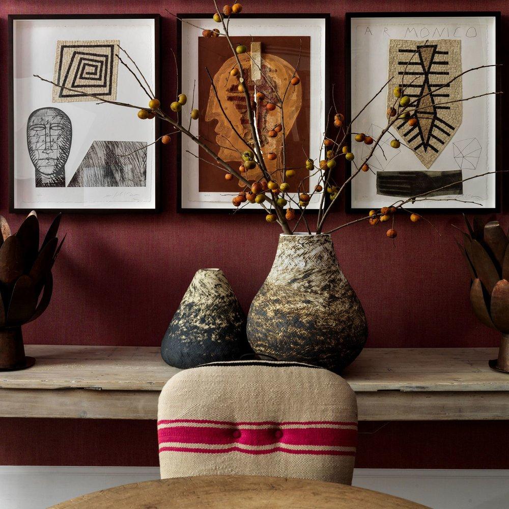 crosby-street-hotel-sculptures-vases-paintings-art-details-159.jpg