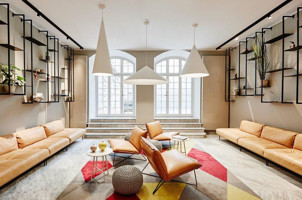 nobis-hotel-copenhagen-lounge-sofas-interior-design-160.jpg