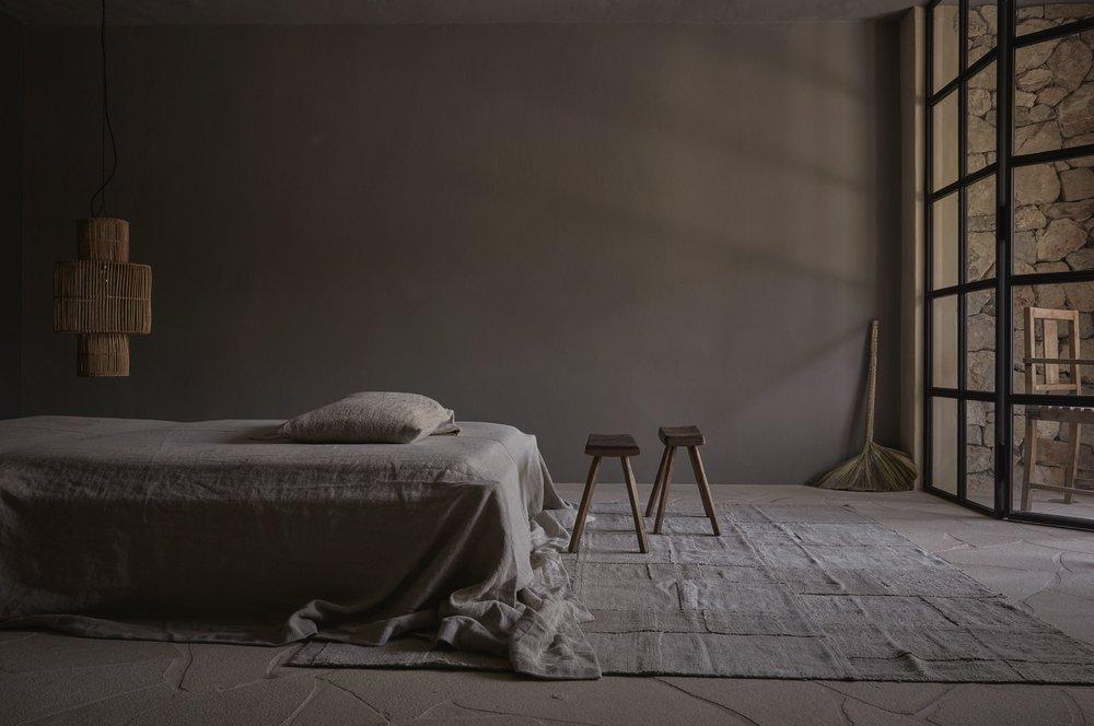 la-granja-ibiza-interior-design-room-144.jpg