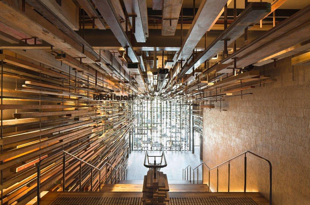 hotel-hotel-architecture-138.jpg